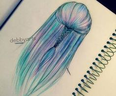 Debby Arts - Debby Arts's Photos | Facebook. I love this girl she is an amazing drawing
