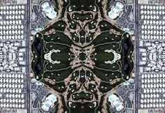 Google Earth Carpets2