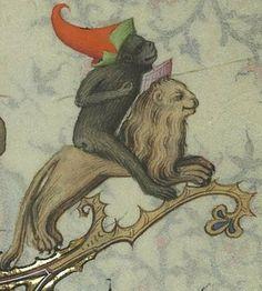 http://gallica.bnf.fr/ark:/12148/btv1b520004510/f241.zoom.r=Jacquemart%20de%20Hesdin