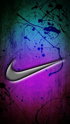 Ideas Basket Ball Wallpaper Iphone Nike Just Do It Iphone Wallpaper Just Do It, Just Do It Wallpapers, Nike Wallpaper Iphone, Handy Wallpaper, Aesthetic Iphone Wallpaper, Mobile Wallpaper, Dark Wallpaper, Desktop Backgrounds, Hd Desktop
