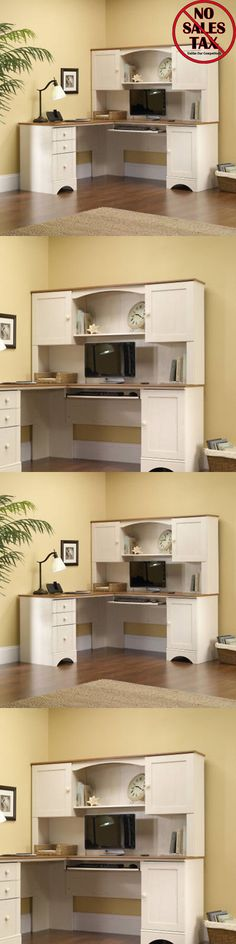 Home Office Furniture Ebay
