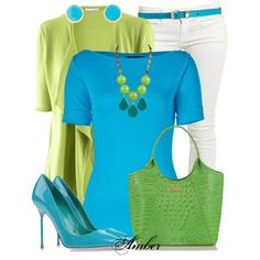 Aubrey by stay-at-home-mom on Polyvore