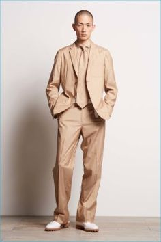 Michael-Kors-2017-Spring-Summer-Mens-Collection-Lookbook-022