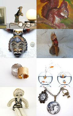 Good morning by Christa Mavropoulou on Etsy--Pinned with TreasuryPin.com