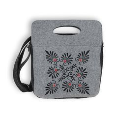 Your place to buy and sell all things handmade I Shop, Buy And Sell, Ornaments, Stylish, Grey, Handmade, Bags, Stuff To Buy, Shopping