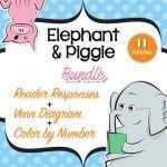 https://www.teacherspayteachers.com/Product/Elephant-Piggie-BUNDLE-2179058
