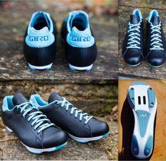 wow http://totalwomenscycling.com/road-cycling/clothing/review-giro-civila-road-cycling-shoes-22929/