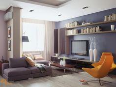 stylish designs
