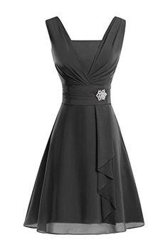 ModernBride Women Elegant Summer Chiffon Mother´s Dresses 2015 Size 2 US Black Modernbride http://www.amazon.com/dp/B00XMVNXZS/ref=cm_sw_r_pi_dp_kGFUwb1PESE0M