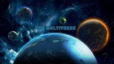 Ilustrasi Multiverse, Kredit : wwg.com   SpaceNesia - Dengan beberapa perkiraan, alam semesta yang dikenal memiliki 2 triliun galaksi, ...