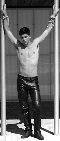 70 Besten Leather Leather Leather Bilder Auf
