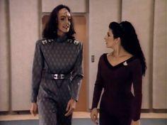 1000 images about kdf stuff on pinterest star trek klingon star