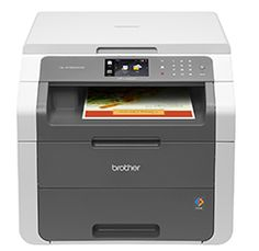 Brother HL-3180CDW Driver Download | Kumpul Drivers