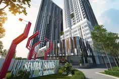 http://www.theedgeproperty.com.my/content/rencana-ttdi-project-launch-two-months