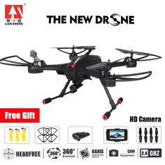 99.00$  Buy here - http://aliwhd.worldwells.pw/go.php?t=32654481499 - Rc Drones Quadcopter with Video Camera 4 Channel Mini  FPV Rc Quadcopter Drone with Camera 720P HD Gyro Professional WIFI Drone 99.00$