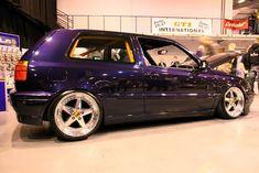Made in Garaje: FOTOS VW GOLF MK3 Golf Mk3, Vw Golf Cabrio, Volkswagen Golf Mk1, Volkswagen Models, Clio Sport, Sport Seats, Vw Cars, Amazing Cars, Gti Vr6