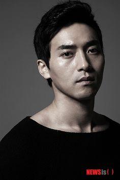 ปาร์คจูฮยอง จะได้แสดงในละครเรื่อง 'Good Times Indeed'