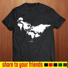 Funny Chicken Memes, Chicken Humor, Cool Shirts, Tee Shirts, Tees, Fan, Amazon, Mens Tops, Collection