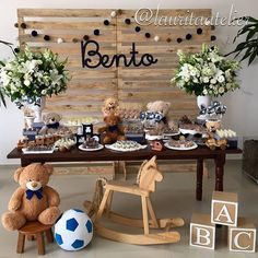 the basic facts of baby shower decorations ideas for boys 30 die grundlegenden Tatsachen der Decoracion Baby Shower Niña, Regalo Baby Shower, Idee Baby Shower, Shower Bebe, Baby Boy Shower, Baby Shower Gifts, Baby Party, Baby Shower Parties, Baby Shower Cakes