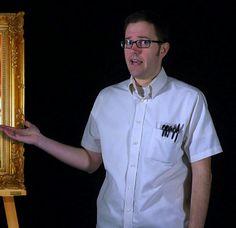Pin by Mrs Angry Video Game Nerd on Avgn bad game cover art ...