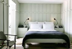 High Road House in London Gets a Revamp - Remodelista