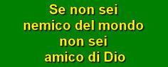 La Massoneria tra Chiese Libere, Luterane, Valdesi, Metodiste, Battiste e Chiese dei Fratelli |———-> Sin dalla nascita della Massoneria in Italia, il Protestantesimo è stato co…