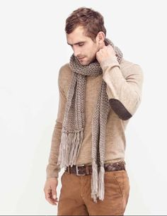 Google Image Result for http://fashiondailymag.com/wp-content/uploads/2012/06/MAC-mens-fall-2012-casual-FashionDailyMag-sel-101.jpg