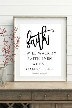 Christian Printables, Christian Wall Art, Prints, Quotes, Inspirational. I  Found This