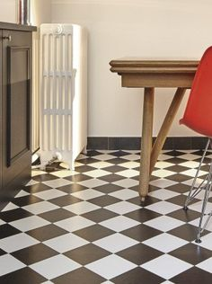 sol vinyle emotion portuguese tile red sol cuisine pinterest carreaux portugais produits. Black Bedroom Furniture Sets. Home Design Ideas