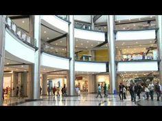 Calima Centro Comercial Bogota