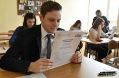 Písomné maturity čakajú viac ako 40 700 maturantov - Školstvo - SkolskyServis.TERAZ.sk Maturity, Portal