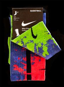 94b5a0895ade  22 Custom Nike Elite Socks Website Thesockgame.com - Highest Quality  Custom Elites   Socks — Custom Nike Elite Socks for KD6