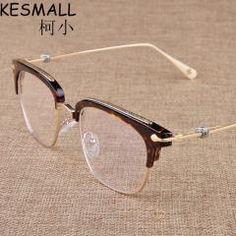 a2f235c55da   26% OFF   Vintage Optical Glasses Frame Women Fashion Glasses Frames  Oculos De Grau