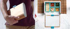 http://www.stylecowboys.nl/food/prepd-pack-deze-lunchbox-is-super-stijlvol
