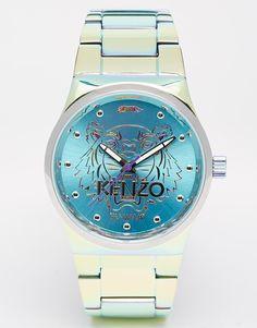 cc56bd11c 15 best Watches images | Men's watches, Workshop studio, Clocks