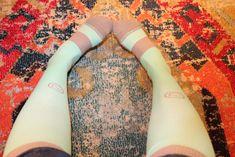 Compression Socks Running Blogs, Socks, Check, Sock, Stockings, Boot Socks, Hosiery