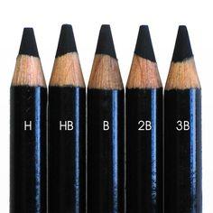 2B......H HB B 2B 3B