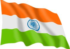 Essay On Independence Day, Independence Day Background, Indian Independence Day, Happy Independence Day, Wallpaper Indian, Hd Wallpaper, Republic Day Speech, Hindu Symbols, Indian Flag
