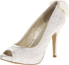 Coloriffics Women's Julie Pump:Amazon:Shoes