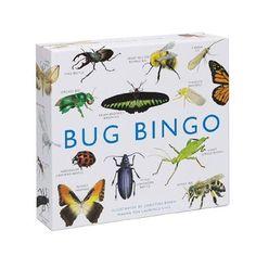 Bug Bingo by Christine Berrie http://www.amazon.com/dp/1856699404/ref=cm_sw_r_pi_dp_GRcTwb14896S2