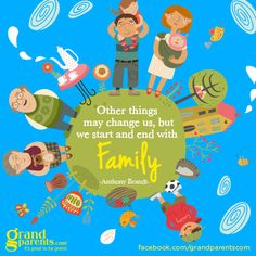 #grandparents #grandkids #grandma #grandpa #family #quotes