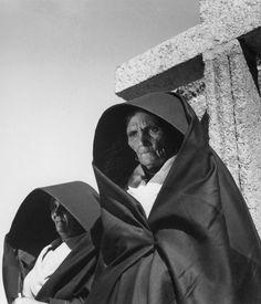 Artur Pastor, Portugal 1950/60.