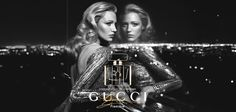 Discover the Director's Cut of the Gucci Premiere film, starring Blake Lively and directed by Nicolas Winding Refn: http://www.youtube.com/watch?v=kdRTdHYx_2o #GucciVenezia