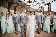 These 5 tips could save you big time: http://www.womangettingmarried.com/save-money-wedding-venue/