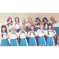 [Comeback Special] WJSN (Cosmic Girls) - HAPPY Inkigayo 170611 Yuehua Entertainment, Starship Entertainment, Cosmic Girls, Korean Girl Groups, Kpop, Disney Princess, Happy, Ser Feliz, Disney Princesses