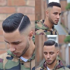 See this Instagram photo by @thebarberpost • 701 likes
