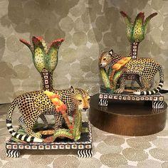 Surrealist Ceramics - Sue Fisher King