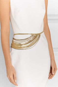 54 Best Ceinture dorée et gants de velours images   Golden belt ... 5d537af8aae