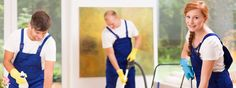 HIREtrady highlights importance of house cleaning and professional home cleaners across Australia to provide excellent services and convenience. House Cleaning Services, Clean House, Cleaning Hacks, Iphone, Backgrounds