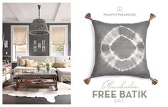 http://www.purahouse.com/para-tu-casa/almohadones1/almohadon-free-batik-gris/